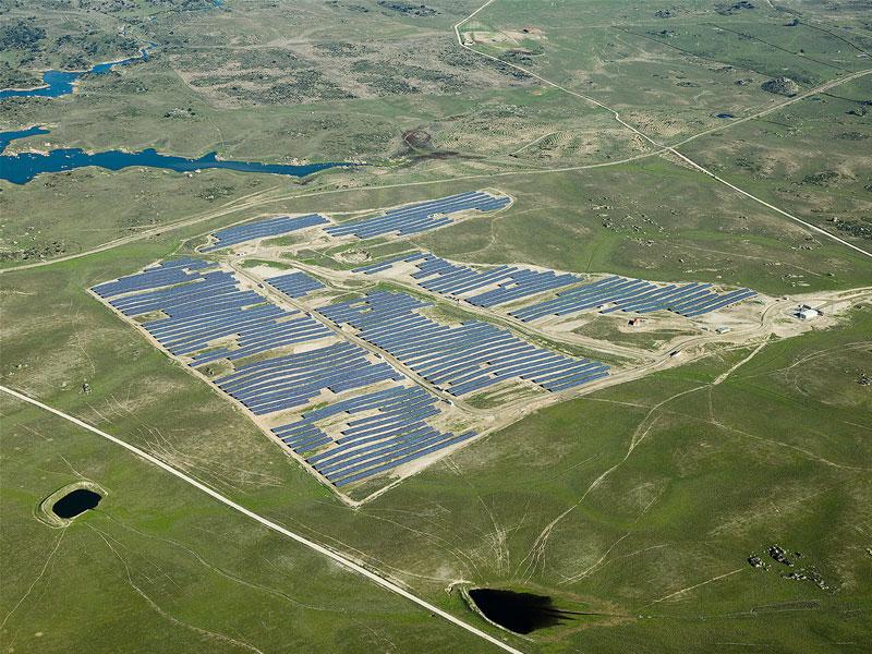 Cyopsa alcanza un nuevo hito: refinancia su planta solar de Malpartida de Cáceres con la emisión de su primer bono corporativo
