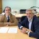Nuevo convenio de colaboración de VERSA, empresa del Grupo Cyopsa, con la ONG Yakaar África