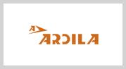 Compañía General de Construcción Ardila, S.A.