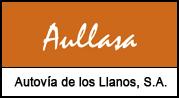 Aullasa - Autovía de los Llanos, S.A.