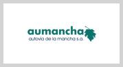 Aumancha - Autovía de la Mancha, S.A.