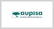 Aupisa - Autovía de los Pinares, S.A.