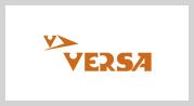Versa - Viproes Energías Renovables, S.A.